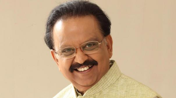 tamil-celebrities-about-spb-death