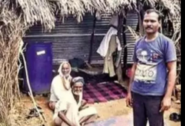 lecturer-turns-farm-laborer-to-support-family-amid-covid-19-lockdown