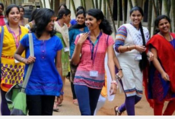 ugc-releases-revised-guidelines-for-universities-amid-covid-19