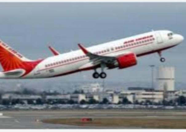 over-1-crore-passengers-travel-by-air