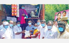 amma-mobile-ration-shops