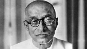 writings-of-rajaji