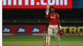 kl-rahul-s-132-sets-up-kings-xi-punjab-s-crushing-defeat-of-royal-challengers-bangalore