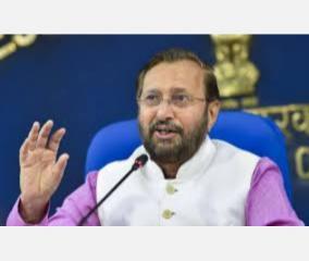 politics-of-opposition-parties-directionless-shameful-says-prakash-javadekar