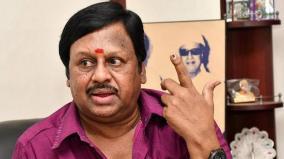 ramarajan-press-release