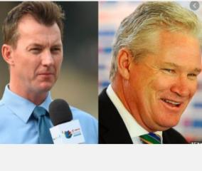 ipl-2020-when-brett-lee-desperately-tried-to-revive-dean-jones-with-cpr
