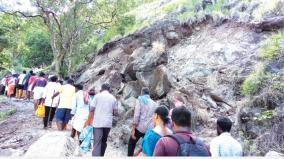 hole-in-the-concrete-base-landslide