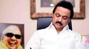 mk-stalin-urges-to-withdraw-kerosene-rate-hike