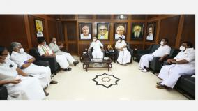 congress-state-in-charge-gundurao-meets-stalin