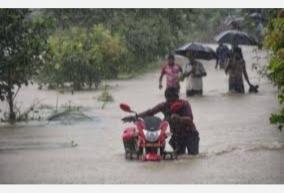 nepal-landslides-kill-12