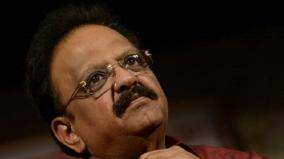 madurai-music-troupe-artistes-tribute-to-spb