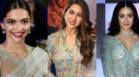 deepika-padukone-sara-ali-khan-shraddha-kapoor-to-face-ncb-on-saturday-in-drugs-case