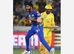 ipl-2020-bumrah-s-spell-againg-kkr-an-impact-or-aberration