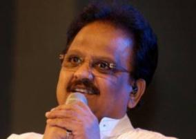 vice-president-grieves-the-passing-away-of-legendary-musician-s-p-balasubrahmanyam