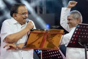 sbp-the-artist-who-impressed-not-only-his-songs-but-attribute