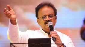 bollywood-celebrities-about-spb-death