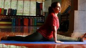 yoga-break-at-work-place