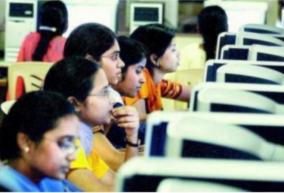 aicte-announces-postgraduate-scholarship-for-2020-21-apply-now