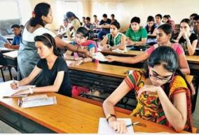 west-bengal-universities-doubtful-about-completing-ug-curriculum-in-nine-months