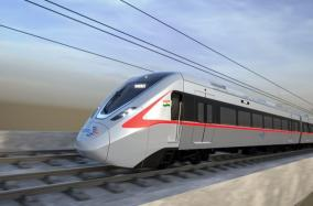first-rrts-train-unveiled