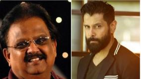 i-am-also-one-of-the-millions-of-fans-of-spb-vikram-praise