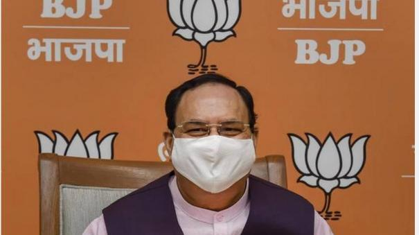 nadda-announces-new-team-of-bjp-s-national-office-bearers