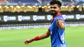prithvi-shaw-bowlers-make-it-two-wins-in-two-for-delhi-capitals