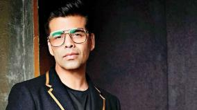 karan-johar-issues-statement-i-do-not-consume-promote-narcotics-consumption