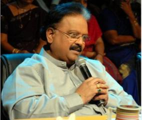 spb-on-his-songs