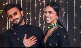 no-request-from-ranveer-to-attend-questioning-along-with-deepika-ncb