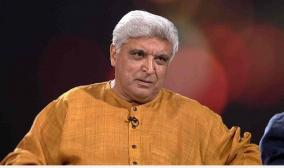 javed-akhtar-takes-a-jibe-at-news-channels-for-ignoring-farmers-protests