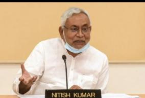 grants-for-girls-shelters-for-seniors-nitish-kumar-unveils-7-point-plan