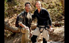 akshay-kumar-into-the-wild