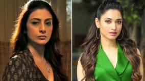 tamannaah-opens-up-on-her-role-in-telugu-remake-of-andhadhun