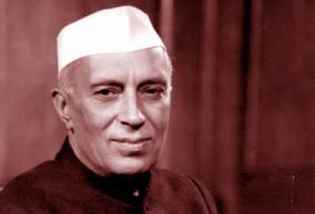 row-over-assam-dropping-chapters-on-nehru-policies-from-class-12-syllabus