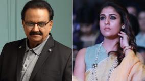 nayanthara-press-release-about-spb