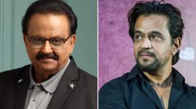 bharar-ratna-for-spb-says-arjun