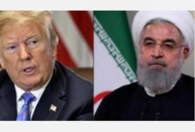 iran-lost-150-billion-of-revenue-since-us-president-donald-trump-withdrew-from-a-2015