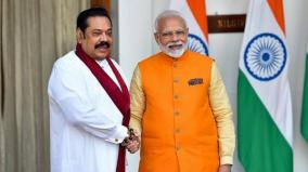 india-pitches-for-devolution-of-powers-by-lankan-govt-to-minority-tamils