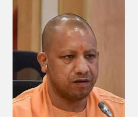 those-opposing-agri-related-bills-anti-farmer-yogi