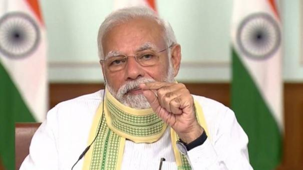 farmers-playing-major-role-in-building-aatmanirbhar-bharat-pm