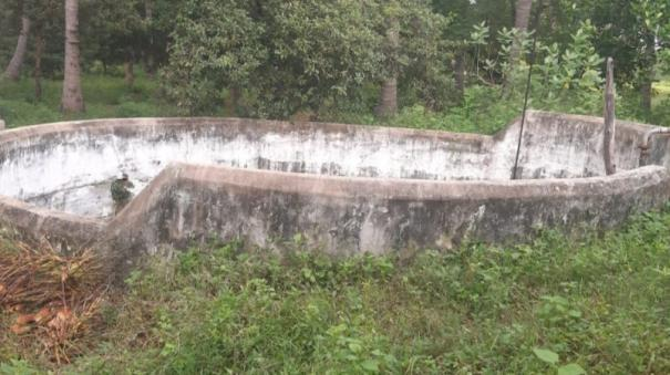 girl-died-by-drowning-in-well