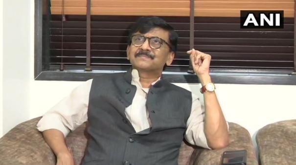 shiv-sena-hails-sads-decision-to-quit-nda-over-farm-bills