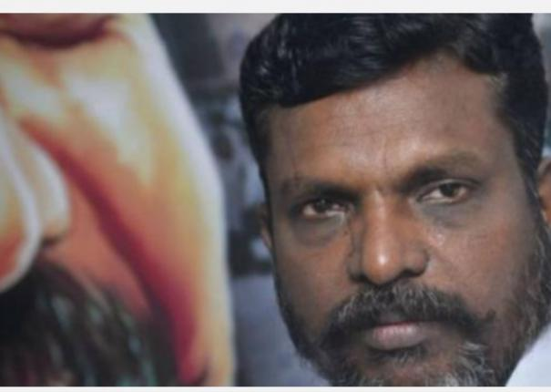 the-central-government-should-dissolve-the-committee-set-up-to-write-indian-cultural-history-thirumavalavan
