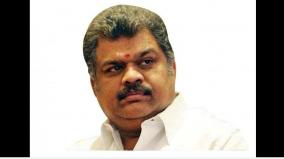 gk-vasan-urges-to-give-community-certificate-to-sts