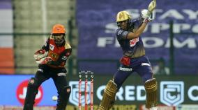 shubman-gill-guides-kkr-to-win-following-impressive-bowling-show