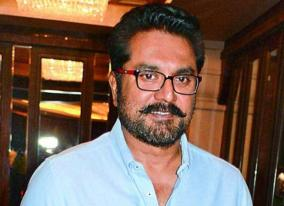 sarathkumar-on-agricultural-laws