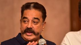kamal-on-agricultural-laws