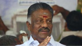 o-panneerselvam-on-periyar-statue-issue