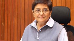 kiranbedi-on-government-staffs-issue
